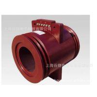 供应厂家生产批发LMZ1-10,LMZB3-10户外环氧树脂电流互感器