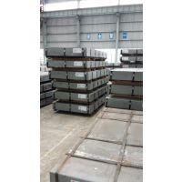 宝钢高强钢SCGA440冷轧卷板质量保证 性能稳定