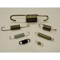 供应弹簧,拉伸弹簧,扭转弹簧,压缩弹簧,电池弹簧,天线弹簧,发条弹簧,开关弹簧,电器弹簧,创艺弹簧