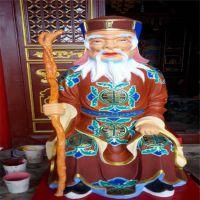 厂家直销铸铜童子佛像 千手观音佛像 玻璃钢土地公佛像 铜如来佛祖雕像