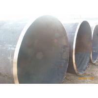 广东大口径直缝焊管/海南大口径厚壁钢管/三亚大口径厚壁直缝钢管