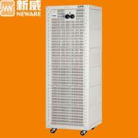 供应深圳新威电动车电池容量测试仪15V20A