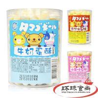 台湾 品味本铺蛋酥190g*12/箱 6个味 儿童食品批发 进口零食 小吃