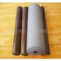 供应复合土工膜,HDPE土工膜,土工布,防渗膜。(图)