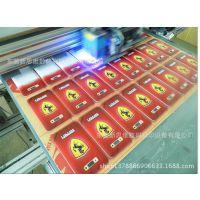 手机壳制作机器|手机外壳喷绘印刷机|移动硬盘万能打印机 设备