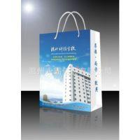 厂家订做彩袋、房地产专用袋、各种其他包装盒包装袋等