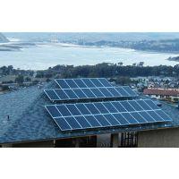 英利直销太阳能电池板 多晶硅 可订制 高效率