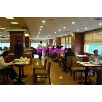 供应深圳茶餐厅家具厂,防火板茶餐桌,茶餐厅餐椅