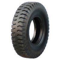 供应轻卡轮胎600-14 汽车轮胎6.00-14 尼龙胎600-14