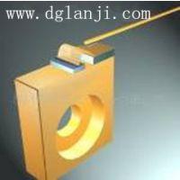 供应全新808nm1W大功率激光管 C-mount红外激光二极管