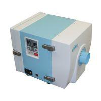 供应日本智科CKU-080AT-HC-CE洁净环境大风量型除尘机