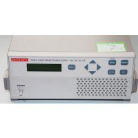 回收KEITHLEY2303_收购吉时利2303手机程控电源