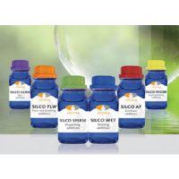 供应建筑涂料滑爽剂 建筑涂料耐候助剂 德国silcona