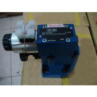 R900424162 DBDS15G1X/100力士乐溢流阀