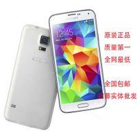 Samsung/三星 GALAXY S5 G900手机 三星盖世5 原装正品一手批发