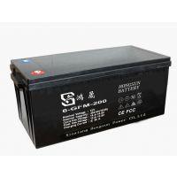 供应12V200AH 电动汽车 电动观光车专用蓄电池