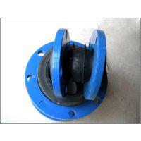 耐油橡胶软连接 耐油橡胶软接头 耐油可曲挠橡胶接头