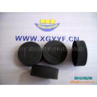 供应减震缓冲海棉保护垫,自粘发泡EVA模切,防水硅胶