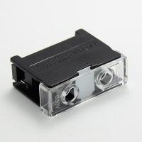 直销411SC接线端子 冷压接线端子