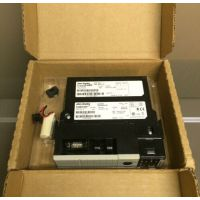 DSQC-633-3HAC022286-001