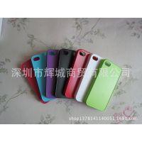 供应oppo X909手机壳 贴皮素材 凹糟素材 x909彩色素材保护套 型号全