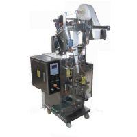 成都同亨机械DXDF-YC100 粉剂自动包装机 优质厂家