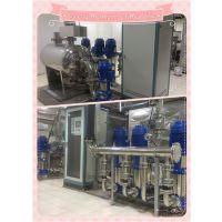 广东乐昌供水设备|无负压供水设备报价|无负压供水设备品牌|奥凯供水
