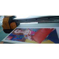 波浪板万能彩绘机,艺术画板彩雕印花机,凹凸面3D打印