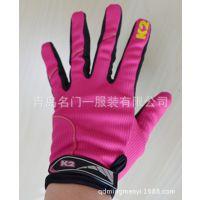 工厂批发好品质户外防滑手套 大牌特价