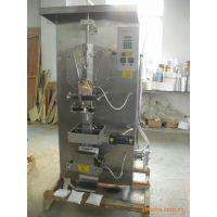 供应液体包装机 中药包装机 黄油包装机 葡萄糖水包装机