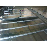 供应焊铝的焊机/铝标牌焊机专家---米加尼克sigma300电焊机
