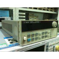 供应Agilent 66319D双通道移动通信直流电源Keysight(原Agilent)