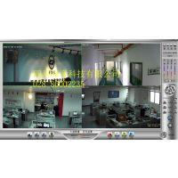 成都监控摄像头安装 成都摄像头维修 监控摄像头安装