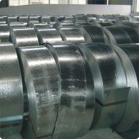 长期供应Q195 Q215 Q235热轧带钢 2.5*183*C带钢 规格齐全