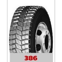 【正品 促销】供应全钢子午线轮胎8.25R20卡车货车轮胎825R20全新