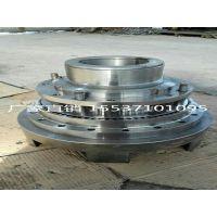 郑煤机SGZ764/400刮板机用3S001-19紧链器型号/3S001-19紧链器价格