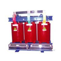 特种变压器厂家供应热销变压器 三相变压器可订制