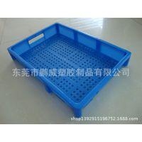厂家直销塑料电池盒 塑胶电池箩 塑料电池筛