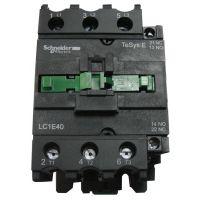提供施耐德 交流接触器LC1E80M5N