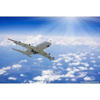 化工品液体粉末出口美国空运到华盛顿(首都)危险品承运免化工鉴定航空鉴定危包证