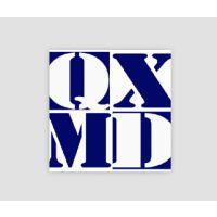 泉芯QX9911,原装正品