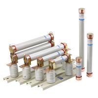 RN1、RN2、RN3高压限流熔断器(曙光熔断器)专卖