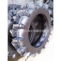 供应水田高花轮胎750-16,水田胎7.50-16