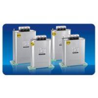 温州威斯康工业有限公司 分相补偿 共补自愈式并联低压电容器