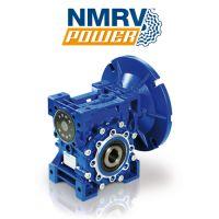 深圳减速机MOTOVARIO减速机NMRV系列化工机械设备配件