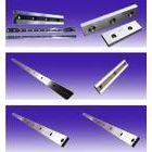 现货供应优质剪板机刀片高速钢刀片来自宁波持专业的刀片厂家