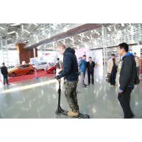 天津电动滑板车销售中心