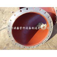 专业供应山东聊城dn80同心大小头 国标碳钢异径管现货批发 规格齐全