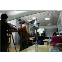 深圳摄影摄像 企业年会晚会酒会会议晚宴活动拍摄 开业庆典拍摄
