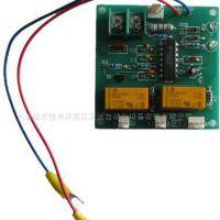 大连开发区供应定时器DT-011专业维修 计时器定时器 设备安装